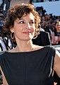 Jeanne Balibar Cannes 2017.jpg