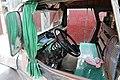 Jeepney cebu 1 metallic drivers cabin.jpg