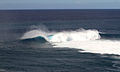 Jeff Rowley Big Wave Surfer Jaws line up Peahi Maui Photo by Xvolution Media - Flickr - Jeff Rowley Big Wave Surfer.jpg