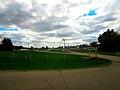 Jefferson Speedway - panoramio.jpg