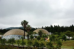 Jeju Loveland.jpg