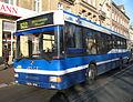 Jelcz M121MB (DJ665) in Kraków.jpg