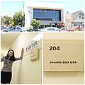 JenniferSoft Office USA.jpg