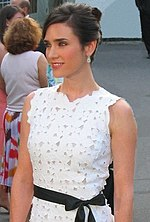 Jennifer Connelly 2005.2