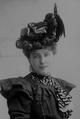 Jenny Gross. Photographie von Wilhelm Hoeffert, 1900.png