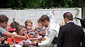 Jenson Button signing (14530901271).jpg
