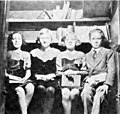 Jersey City Esperanto School 1931.jpg