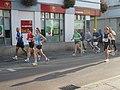 Jersey Marathon 2009 a.jpg
