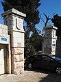 Jerusalem-St-Etienne-50915.jpg