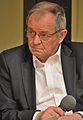 Jerzy Feliks Fedorowicz Sejm 01.JPG
