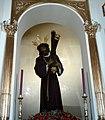 Jesús del Gran Poder (Coria del Río).jpg