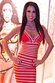 Jessica Jaymes 2014 AVN Adult Entertainment Expo AEE.jpg