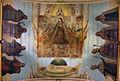 Jesuino do Monte Carmelo - Igreja do Carmo3.jpg