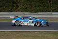 Jetalliance DBR9.jpg