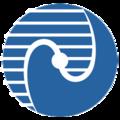 JeungSanDo Logo.png