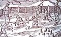 Jeux médiévaux.JPG