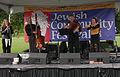 Jewish Community Festival - Bellevue WA - 2007 - 05A.jpg