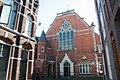 Jewish Synagoge at Zwolle - panoramio.jpg