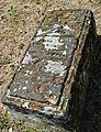 Jewish cemetery Zakynthos 14.jpg
