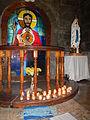 JfMalabonSan Antonio de Padua Parish Churchfvf 23.JPG