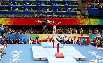 Jiang Yuyuan on the balance beam.jpg