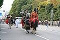 Jidai Matsuri 2009 211.jpg