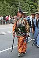 Jidai Matsuri 2009 276.jpg