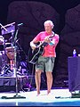 Jimmy Buffet at Waikiki Shell (38125233376).jpg