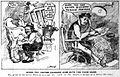 Jimmy Frise - Star Weekly 1910-11-12 a 640.jpg