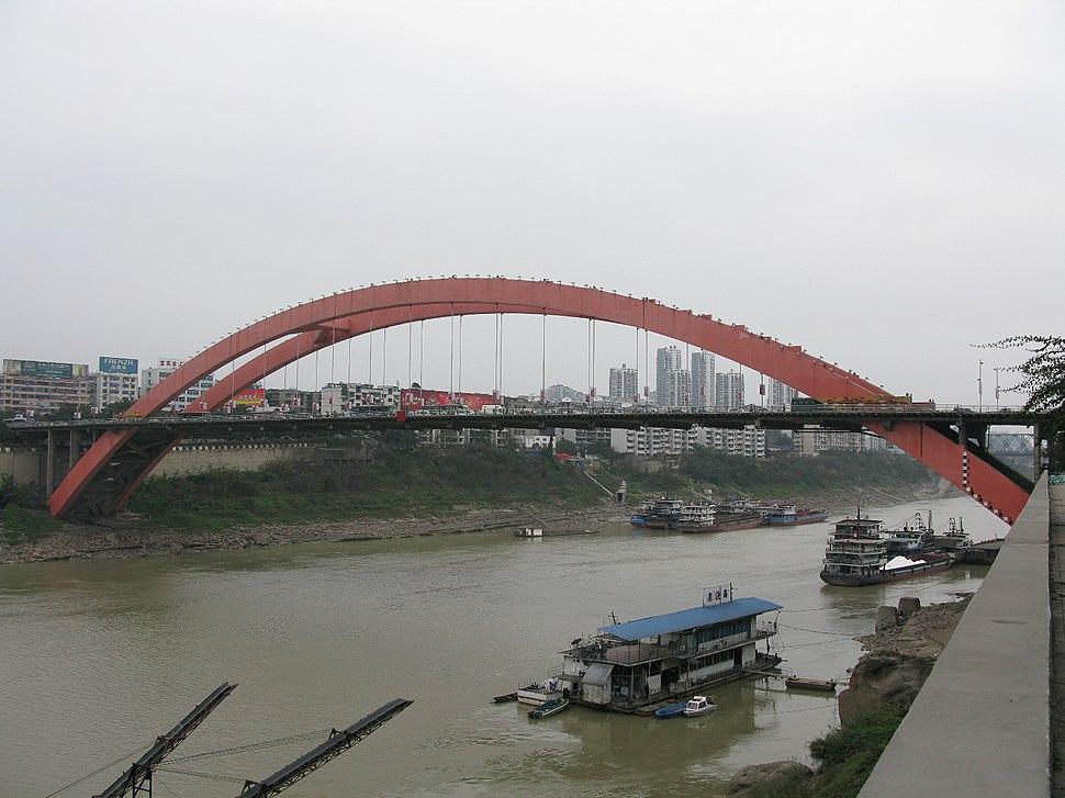 Jinshajiang Xiao-Nan-Men Bridge.jpg