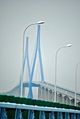 Jintang Bridge main span.jpg