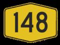 Jkr-ft148.png