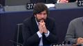 João Pimenta Lopes, European Parliament 14-03-2018.png