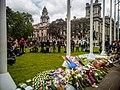 Jo Cox MP Memorial 3.jpg