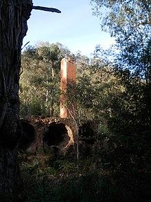Joadja, New South Wales - Wikipedia