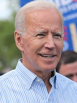 Joe Biden (48554137807) (cropped)