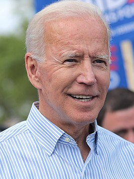 Joe Biden (48554137807) (cropped).jpg