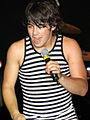 Joe Jonas Paparazzo Presents CloseUp.jpg