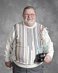 Cleveland Cavaliers - Wikipedia 148371e8a