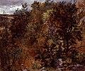 Johan Christian Dahl - Autumn Woods near Maxen - NG.M.00426-037 - National Museum of Art, Architecture and Design.jpg