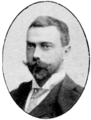 Johan Fredrik Liljekvist - from Svenskt Porträttgalleri XX.png