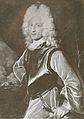 Johann Rudolf Faesch 1680-1762.jpeg