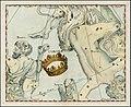 Johannes Hevelius - Corona (and Hercules).jpg