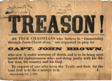 John Brown - Treason broadside, 1859.png