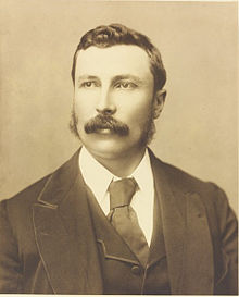 John Cockburn (Australian politician).jpg