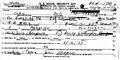 John Dall's Social Security application.jpg
