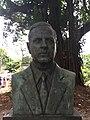 John Fitzgerald Kennedy 10.jpg