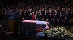 John Glenn - Celebrating a Life of Service (NHQ201612170050).jpg
