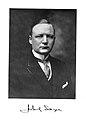 John Godfrey Saxe II.jpg