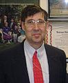 John Herbst, Senate.JPG